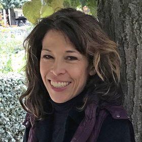 Melinda Gallo