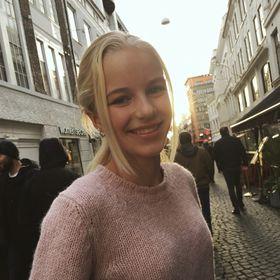 Kaisa Holm - Lombnæs