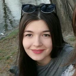 Wiola Szyszka