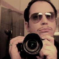 Robban Jarting (rjarting) på Pinterest