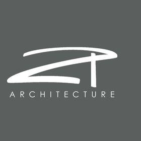 Zisis Papamichos Architects and Partners