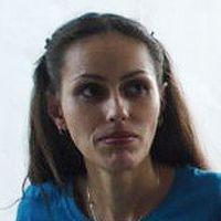 Denisa Irimia