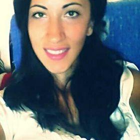 Ioana Claudia
