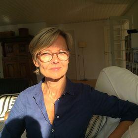 Susan Bruun