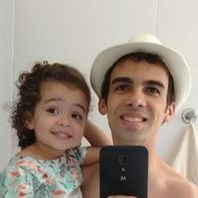 Filipe Caires