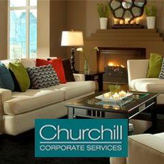 Churchill Corporate Services