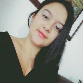 Mariana Rendón