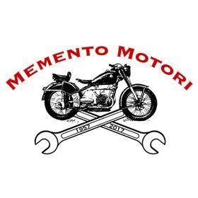 Memento Motori