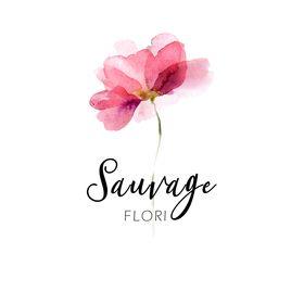 Flori Sauvage