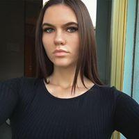 Rossana Varga