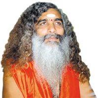 Acharya Giri Swamy
