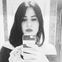 Saliha Koçer