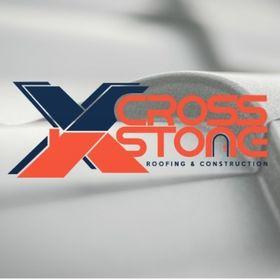 Cross Stone Roofing