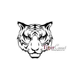 Tsu Career Center Tigerconnect Profile Pinterest