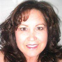 Hilda Ybarra-Riegle