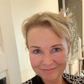 Tove Lisbeth Thorolvsen