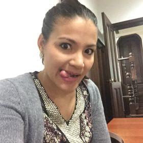 Diana Suárez