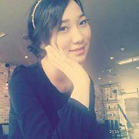 Sung Mi Hyoung