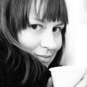 Camilla Lund