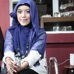 Dewi Retno