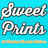 Sweet Prints Inc.