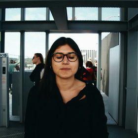 Beatriz Vala