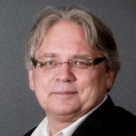 Morten Myrstad
