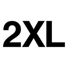 2XL Architects