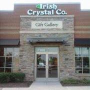 Irish Crystal Company