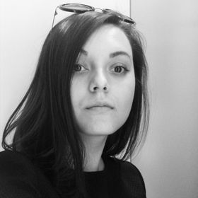 Kristina_Petulko