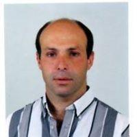 Frederico Joaquim