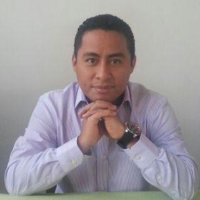 Gerardo Hernández Arias