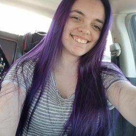 Samantha Bain