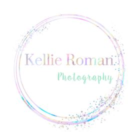 Kellie Roman Photography LLC