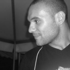 Carmine Gioffre'