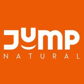 Jump Natural