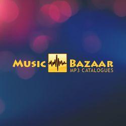 Music-bazaar