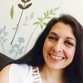 1b35703955 Paula Villalobos (pvillalo9179) en Pinterest
