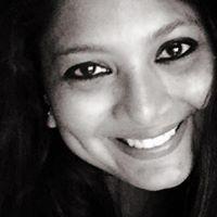 Priyanka Gurnani