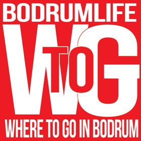 Where To Go in Bodrum