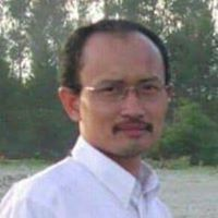 Achmad Mochtarom