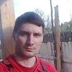 Сергей Привольнев