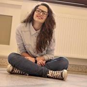 Oana-Alexandra Savin