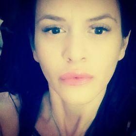 Daniela Petrescu