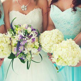 RSVP Events & Wedding Planner