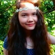 Thanh-Anne