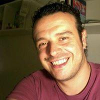 Claudio Silvestrelli