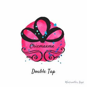 Chicmaxme