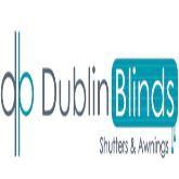 Dublin Blinds