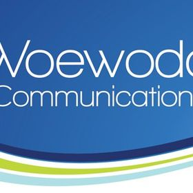 Woewoda Communications